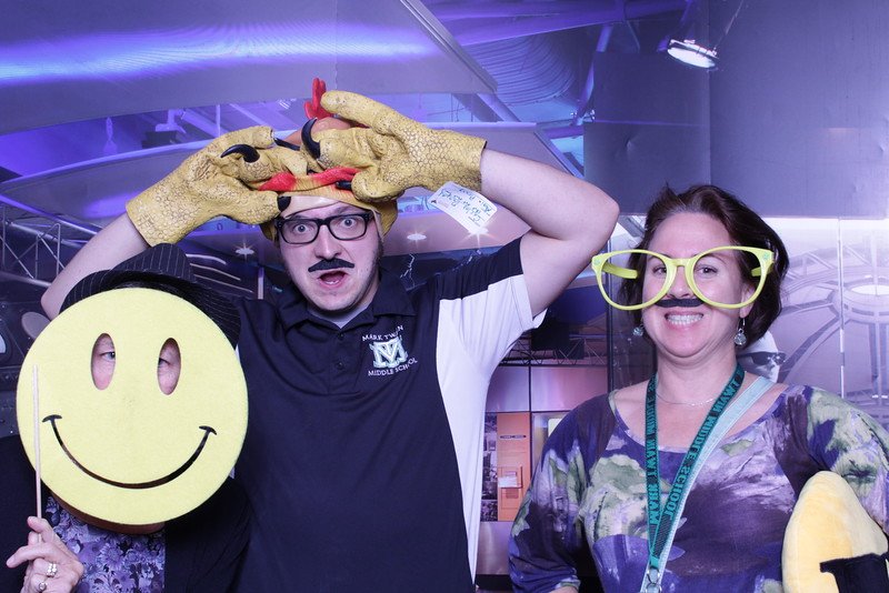 Guest House Events Photo Booth Originals - Educator Night Out SpyMuseum (96).jpg