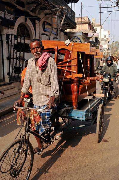 _DSC3255_rickshaw.jpg