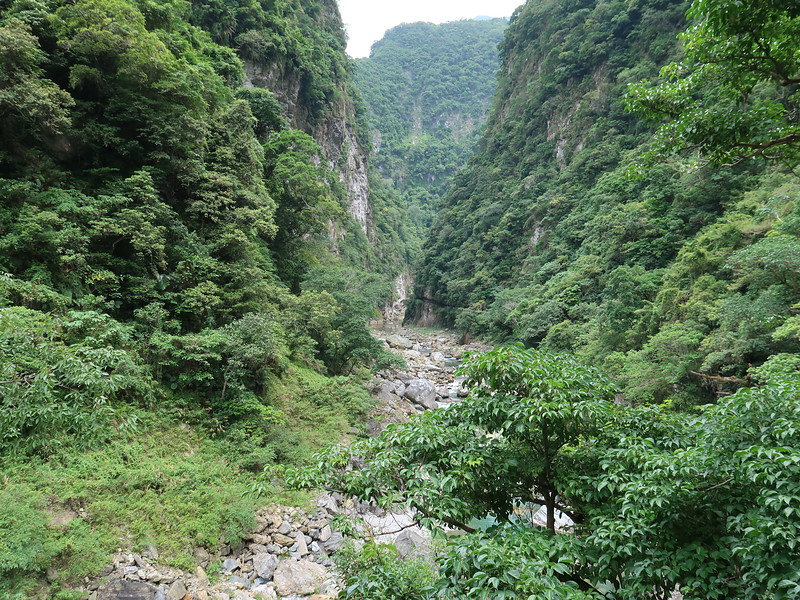 IMG_8903-shakadong-valley.JPG