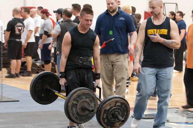 PaxtonStrongman2009_ERF4092
