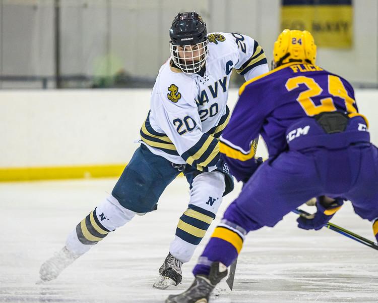 2019-11-22-NAVY-Hockey-vs-WCU-13.jpg
