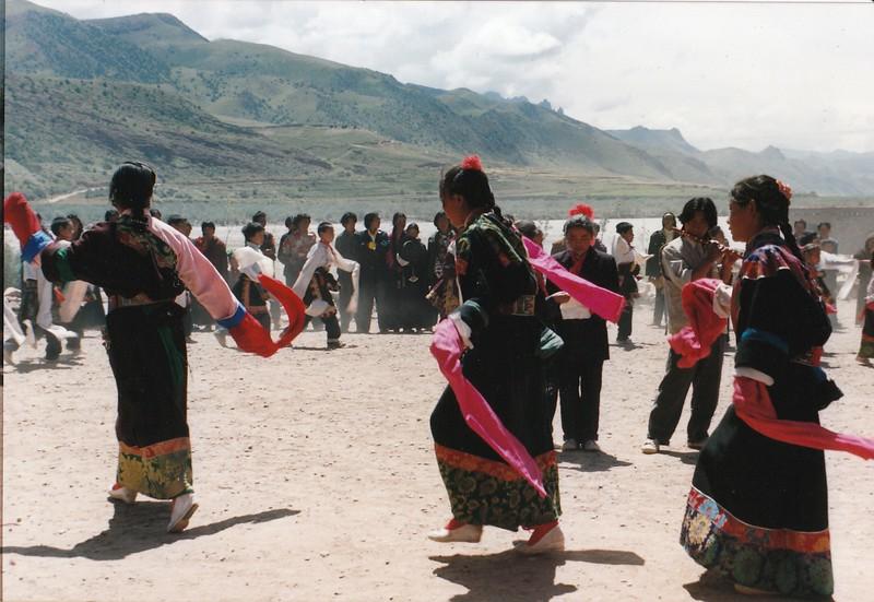 tibet_0059.jpg