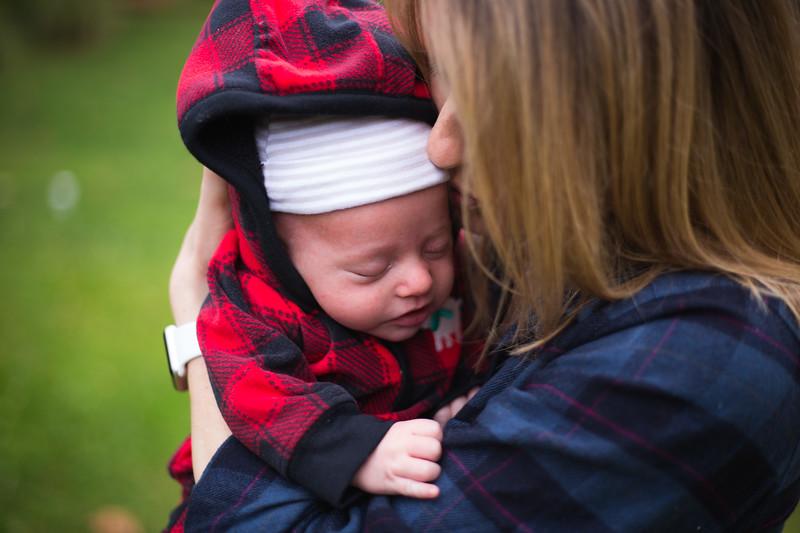 Allen Family Photos-173.jpg