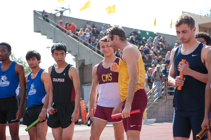 090_20160227-MR1E0543_CMS, Rossi Relays, Track and Field_3K.jpg