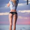 Corrine_Kirsten2014-92