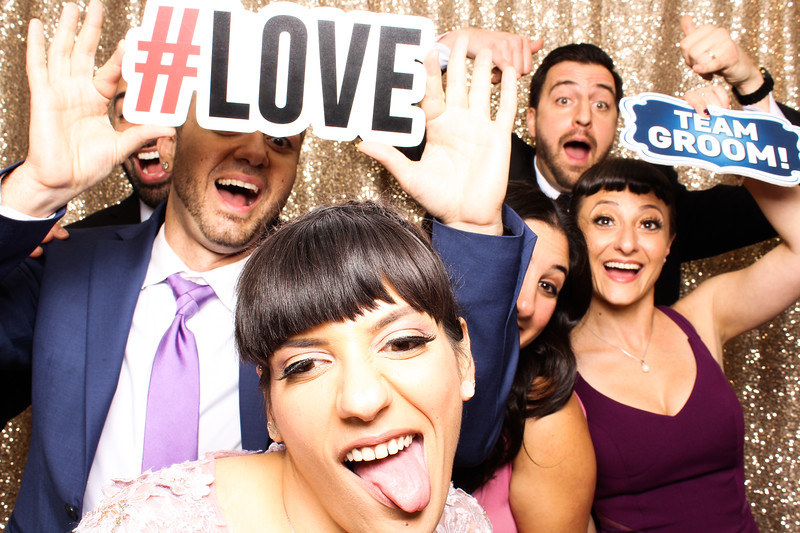 Wedding Entertainment, A Sweet Memory Photo Booth, Orange County-186.jpg