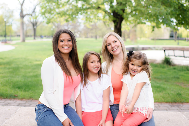 Wallum Family ~ 5.2015-0036.jpg