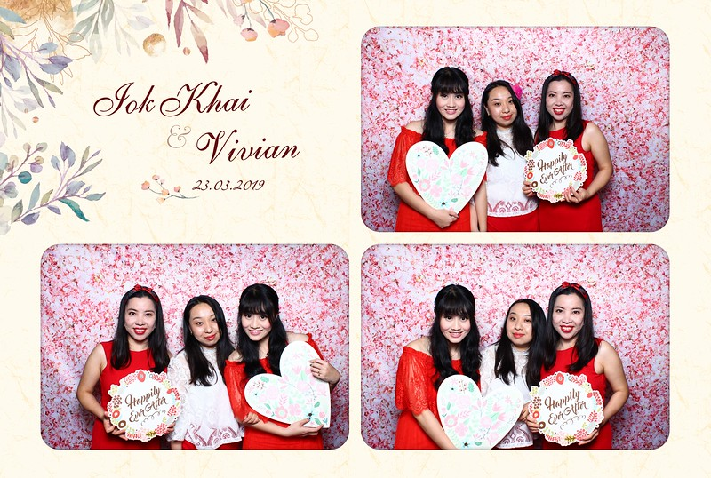 Wedding-of-Iok-Khai-&-Vivian-0027.jpg