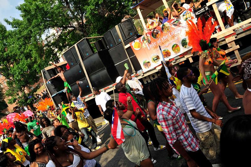 DC Carnival 2010 (137).jpg