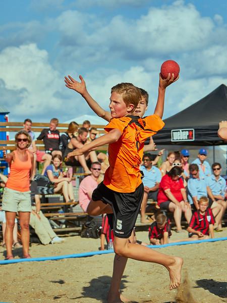 Molecaten NK Beach handball 2015 img 781.jpg