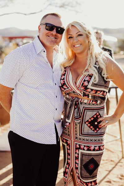 Elise&Michael_Wedding-Jenny_Rolapp_Photography-741.jpg