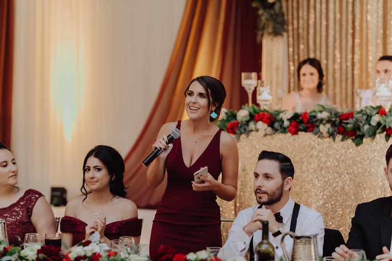 2018-10-06_ROEDER_DimitriAnthe_Wedding_CARD3_0208.jpg