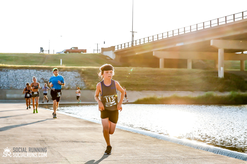 National Run Day 18-Social Running DFW-1388.jpg