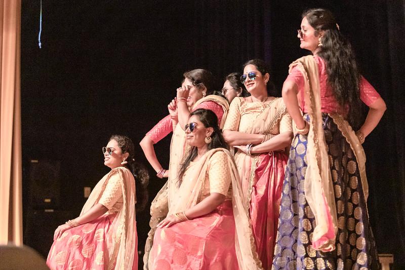 Heritage India Festival 183.jpg