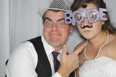 Original Images Rowley Wedding