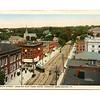 Burlington Postcard 003.jpg