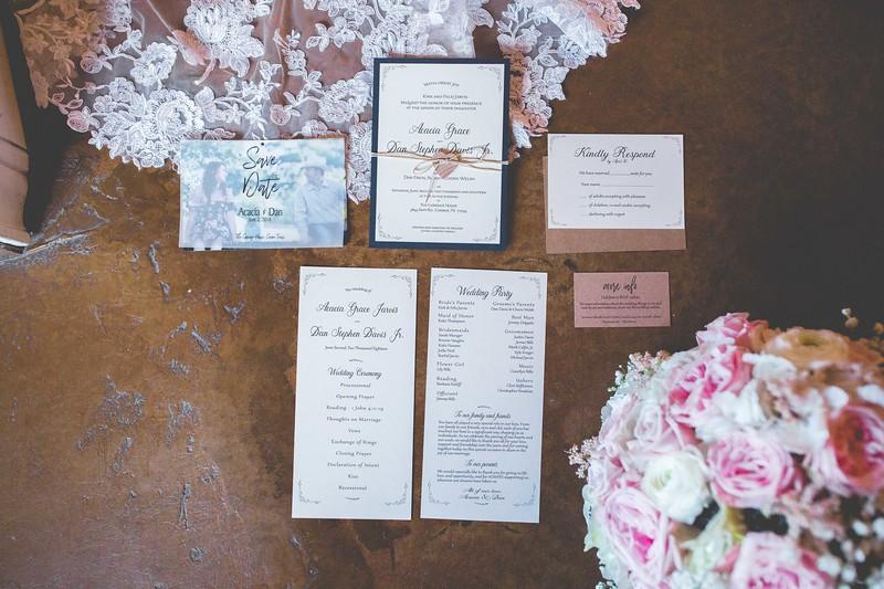 acacia and dan wedding print-141.jpg