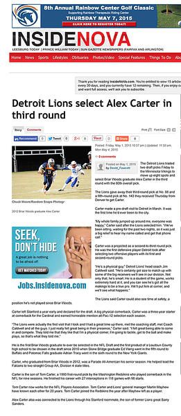 2015-05-03 -- Detroit Lions select Alex Carter in third round - INSIDENOVA.png