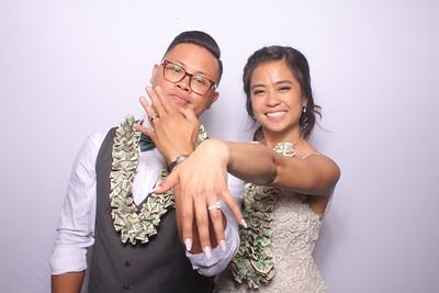 Fressa & Coy Wedding Photo Booth