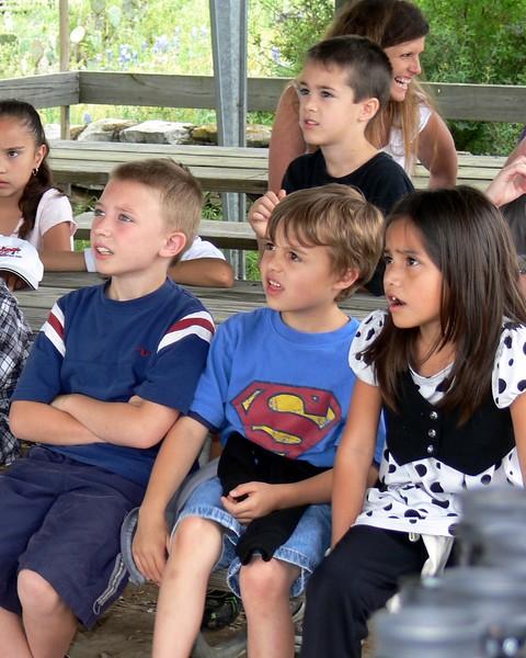 Great Outdoor Program 2010 030.jpg