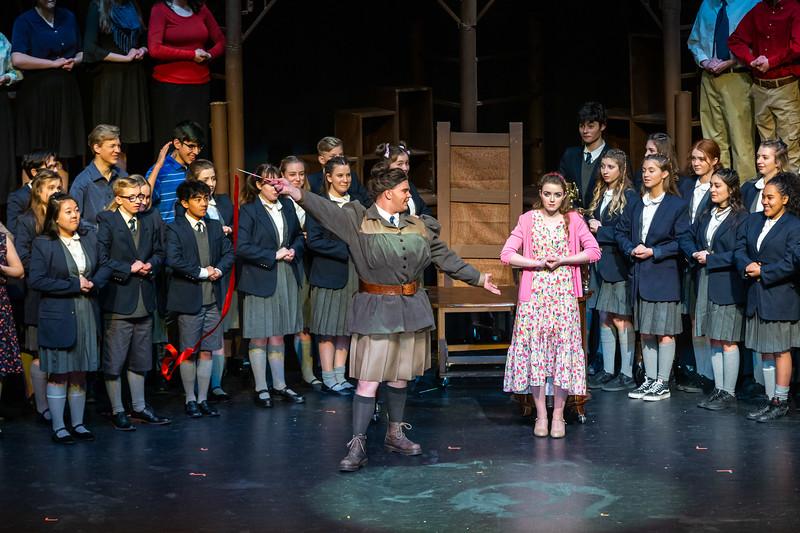 Matilda - Chap Theater 2020-163.jpg