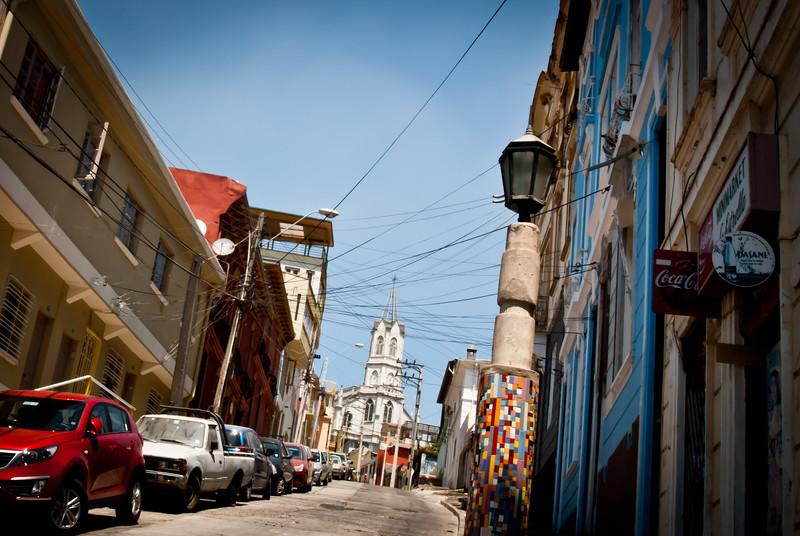 Valparaiso 201202 (180).jpg