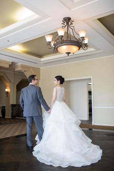 Houston Wedding Photography ~ Norma and Abraham-1155.jpg