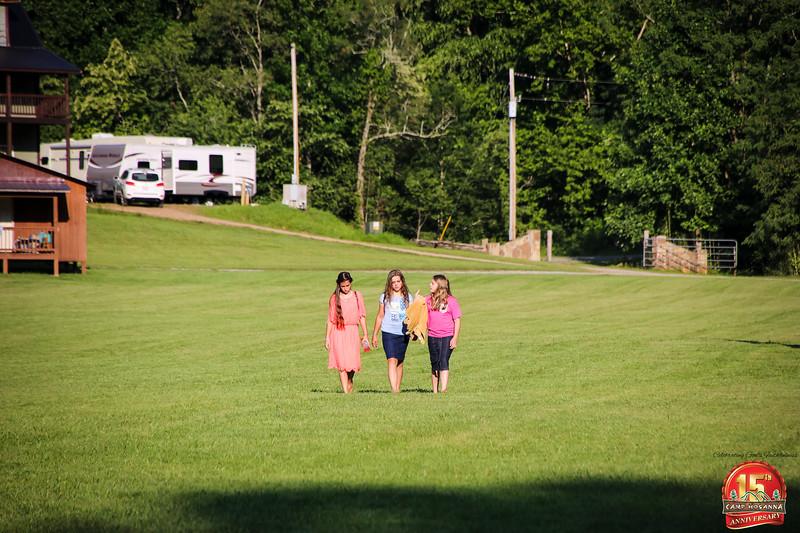 Camp-Hosanna-2017-Week-6-432.jpg