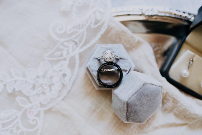 Goodwin Wedding-1548.jpg
