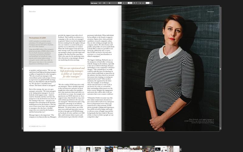 Issue 4-4.jpg