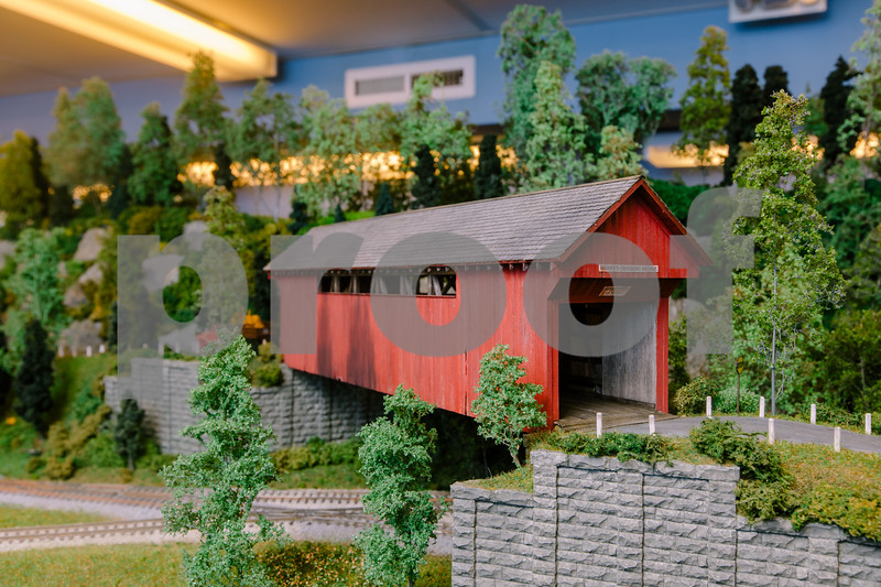 Model-Train-7281_09-20-19  by Brianna Morrissey  ©BLM Photography 2019