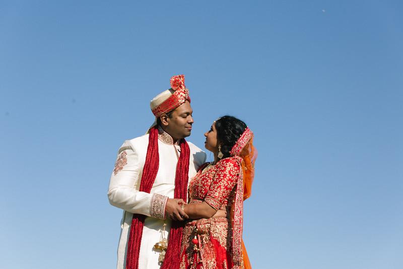 LeCapeWeddings_Shilpa_and_Ashok_2-782.jpg
