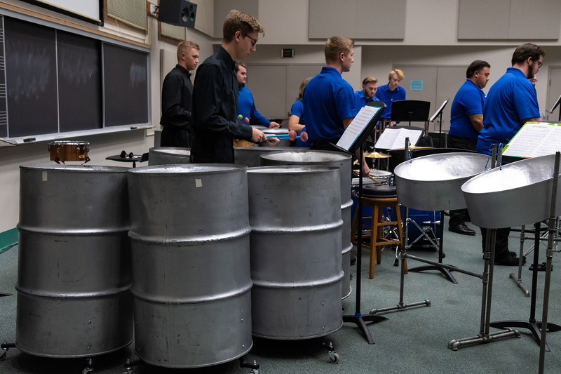 15 November 2019 Steel Drum Ensemble-5210.jpg