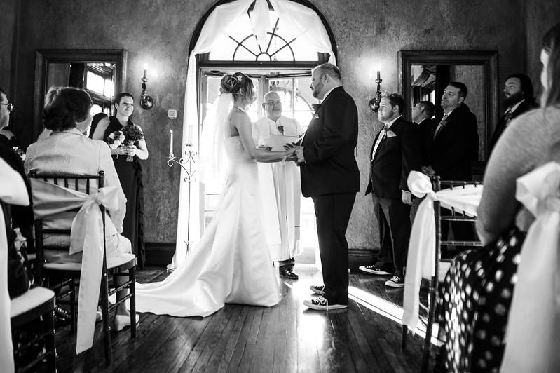 wedding_326-2.jpg
