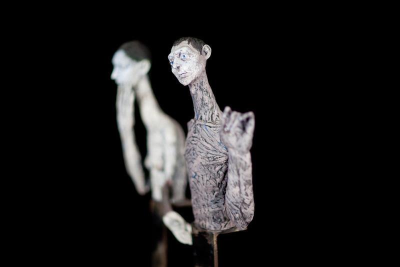 PeterRatto Sculptures-248.jpg