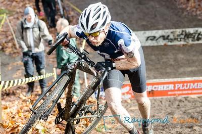 2014 Cyclocross