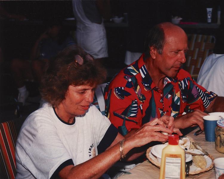 1994 Voorhees Family Reunion 006.jpg