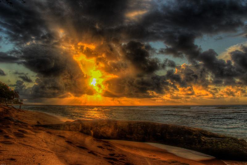 Kauai day 3 098_099_100 HDR.jpg