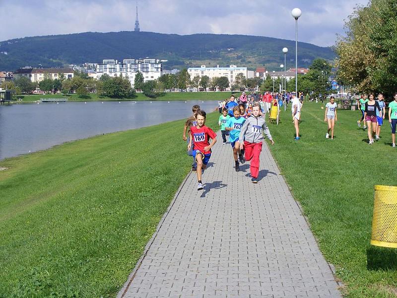 2 mile Bratislava Sep_2010 - 007.jpg