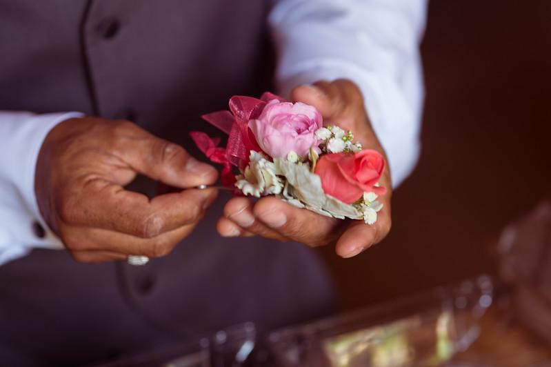 Billings - Jacobs Wedding Photography-138.jpg