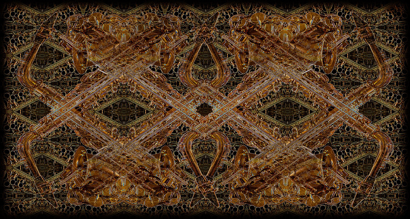 JW 6030  1113 f  Warm Toned 8 SAX SOLID NEW ALL LAYERS partly merged.jpg