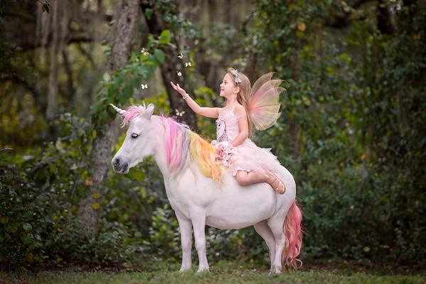 Unicorn Oct 2020 - Phillips