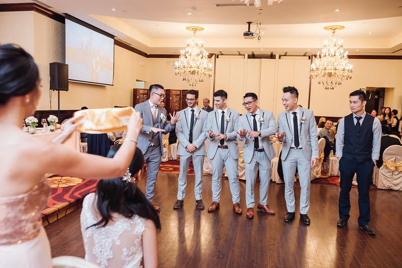 2018-09-15 Dorcas & Dennis Wedding Web-1177.jpg