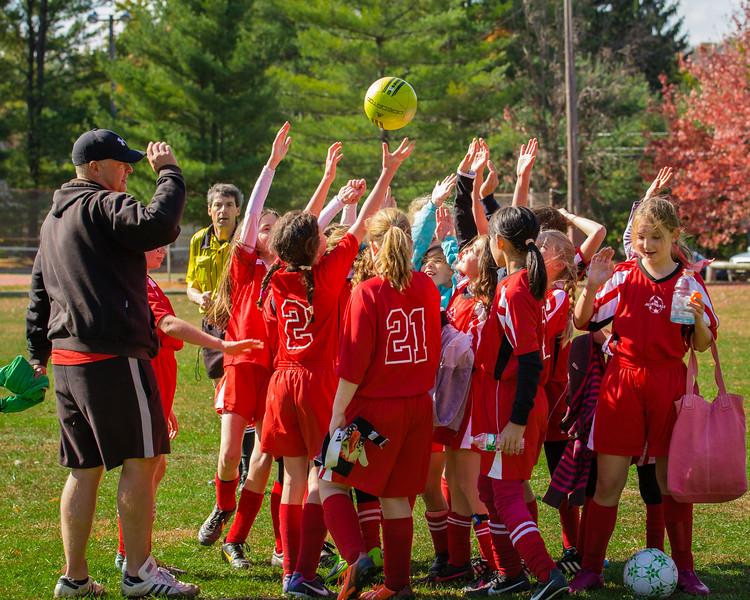 2013-10 Natalia soccer 2657.jpg
