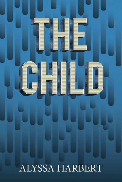 The Child cover FINAL 3rd EDITION for EPUB copy TIFF.jpg