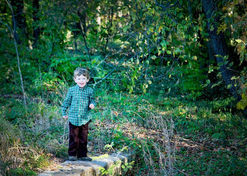in the woods (1 of 1).jpg
