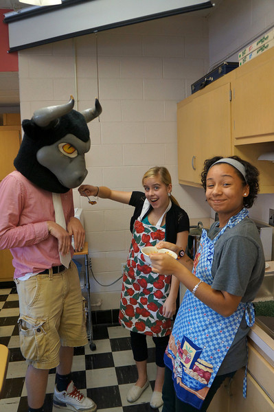 Chili-Cookoff-at-Lutheran-West-High-School-October-25-2012-35.JPG