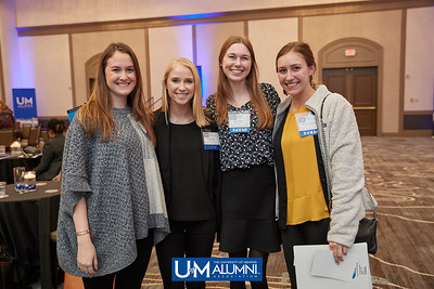 CSD_Mid-SouthConference_CommunicativeDisorders_20190221