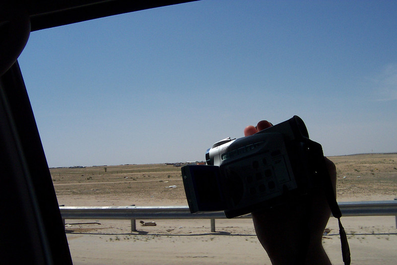 Don's Camera.jpg