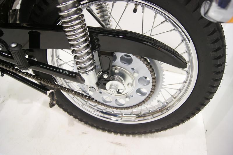 1975 HarleySX125 12-11 028.JPG